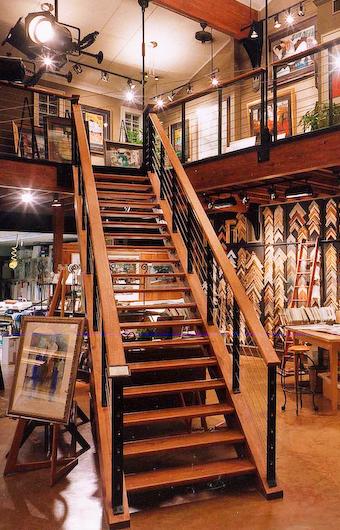 Art Galleries Downtown Fairhope Business Association