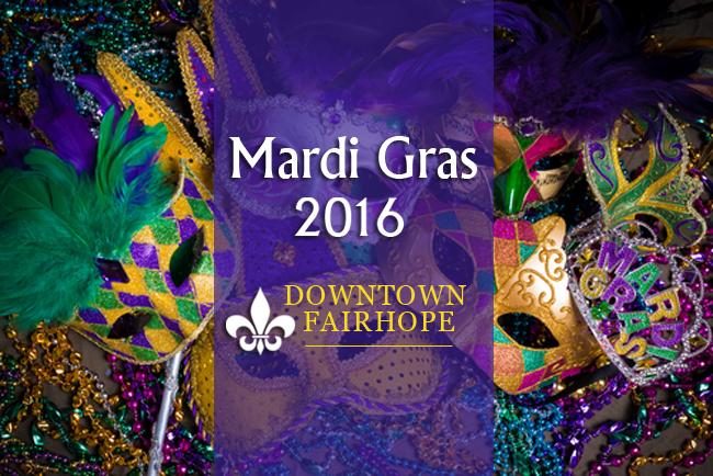 mardi-gras-fairhope-2016-2img