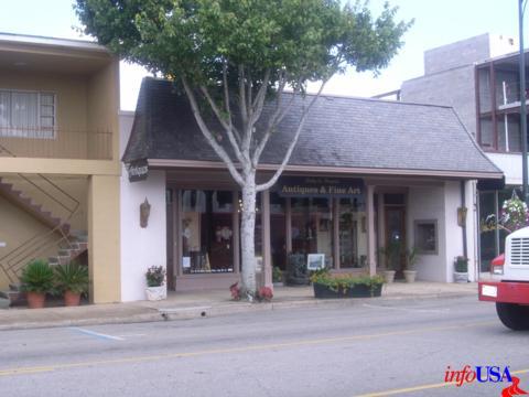 antique stores fairhope al Antiques | Downtown Fairhope Business Association antique stores fairhope al